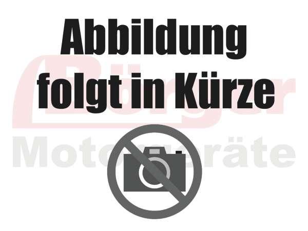 platzhalter_123.jpg