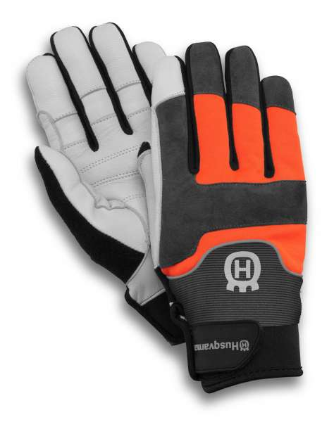 Husqvarna_Handschuhe_Technical_SAW_5793810_0x_00.jpg