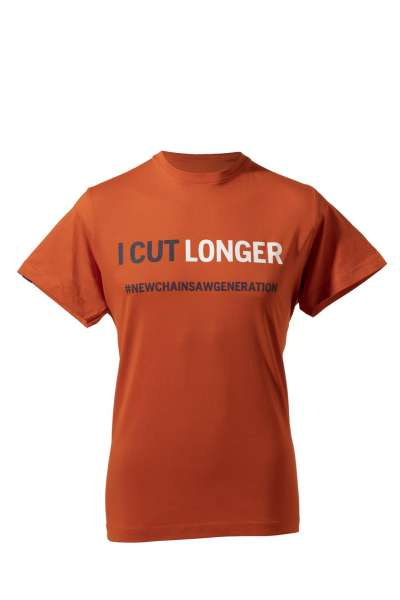 Shirt_I_cut_longer_0025_2.jpg