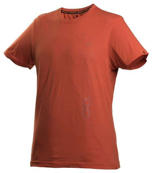 Husqvarna_Xplorer_T_Shirt_X_Cut_5932525_01_3.jpg