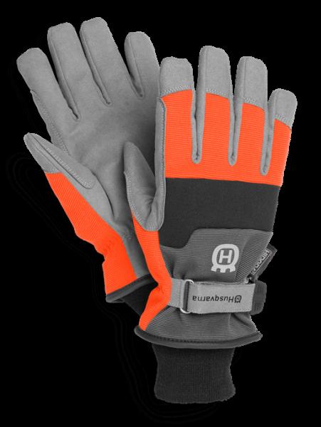 husqvarna_functional_winter_handschuhe.png