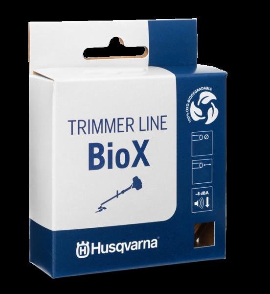 husqvarna_trimmerfaden_biox_1.png