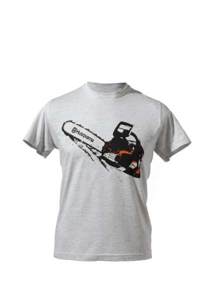 Shirt_Saege_0006_2.jpg