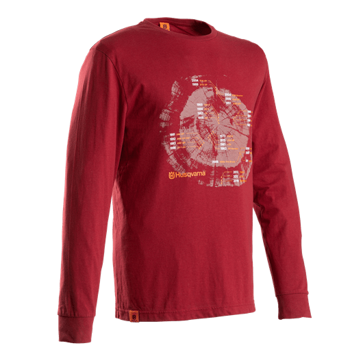 husqvarna_log_sleeve_shirt_historie_unisex_01.png