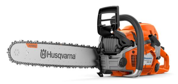 husqvarna_560_xpg_motorsaege_1.png