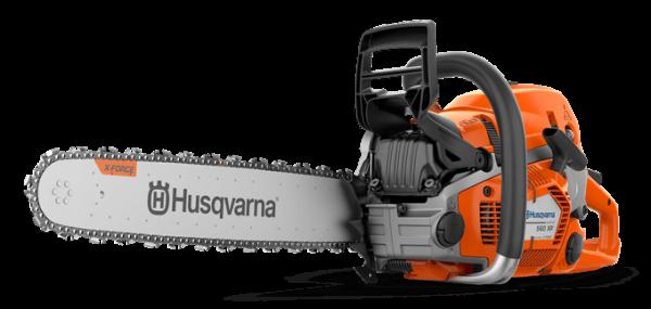 husqvarna_560_xpg_motorsaege.png