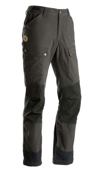 Husqvarna_Xplorer_Outdoor_Trousers_Herren_5974185.jpg