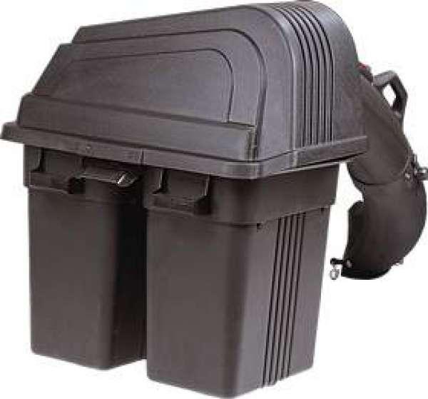 Husqvarna Grasfangbox 210L