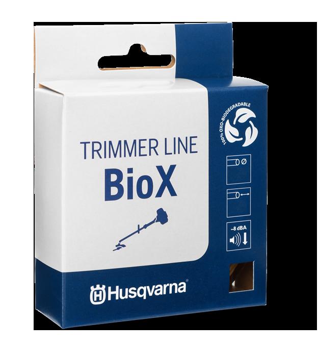 husqvarna_trimmerfaden_biox.png