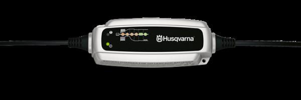 Husqvarna Batterieladegerät BC 0.8 - 579 45 01-01