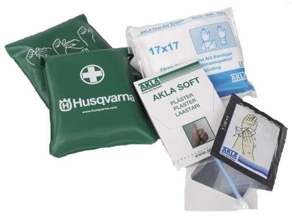 Husqvarna_Verbandsmaterial_5040953_01.jpg