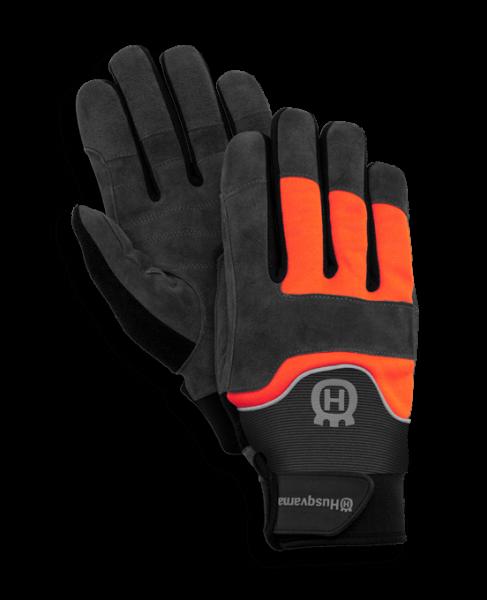 husqvarna_technical_light_handschuhe.png