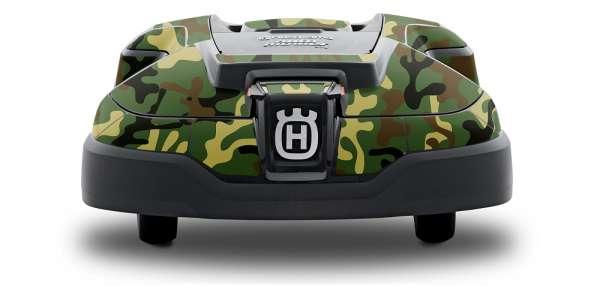 Automower_camouflage_01.jpg