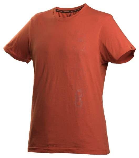 Husqvarna_Xplorer_T_Shirt_X_Cut_5932525_01_4.jpg