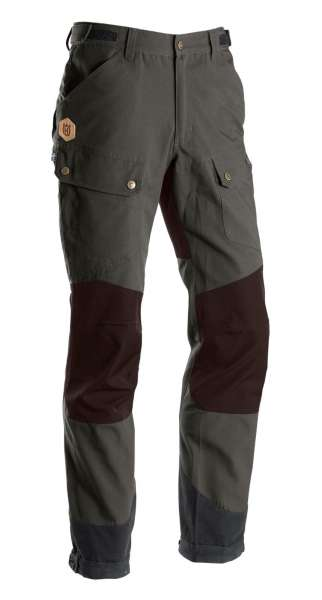 Husqvarna_Xplorer_Outdoor_Trousers_Damen_5974308.jpg