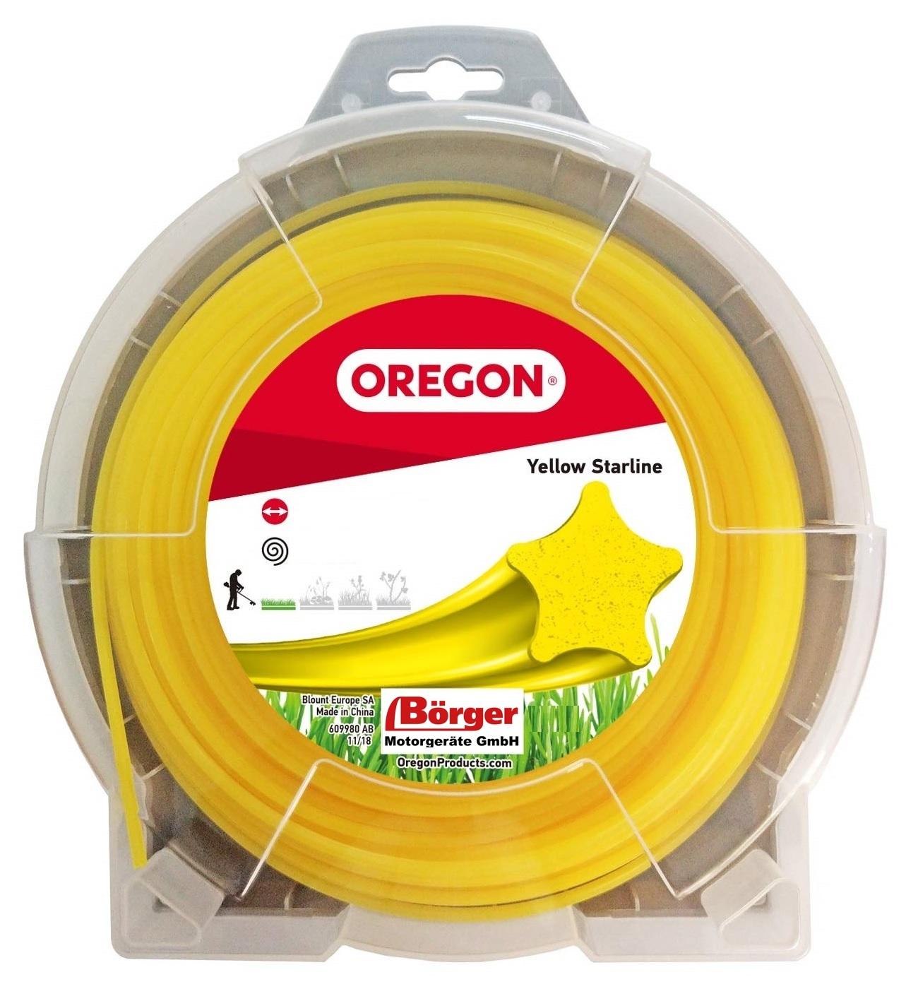 Oregon_Yellow_Starline_Blister.jpg