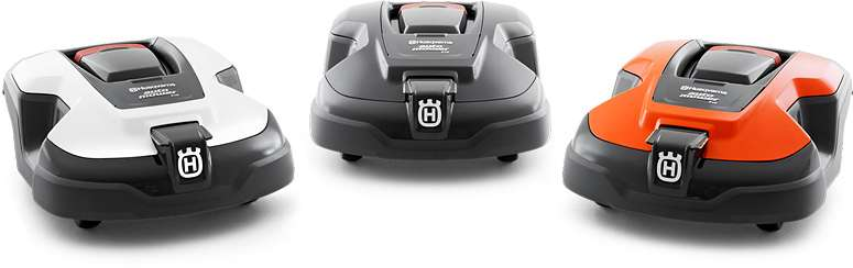 husqvarna automower anbauger te husqvarna online shop b rger. Black Bedroom Furniture Sets. Home Design Ideas