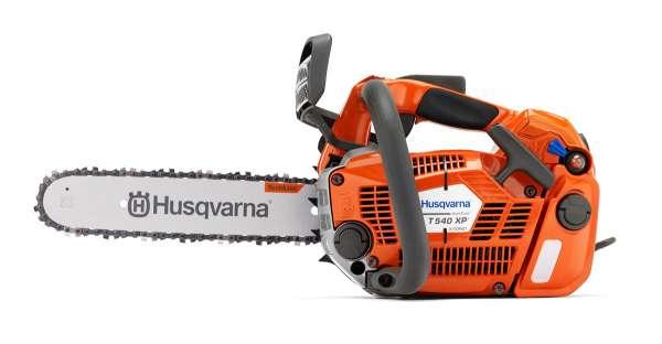 Husqvarna_T540_XP_9672875_14_01.jpg