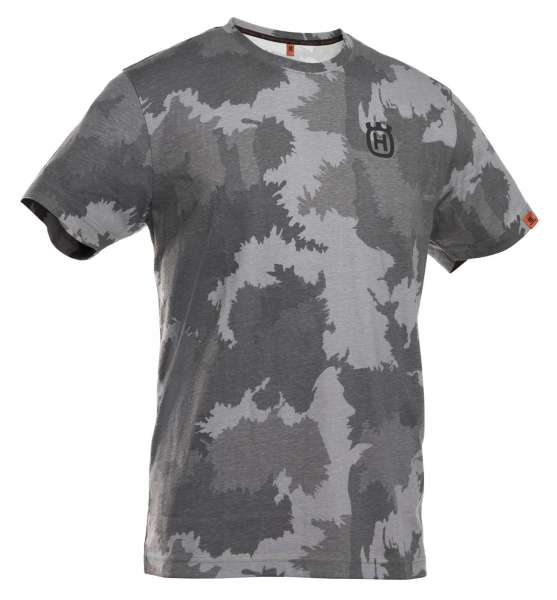 Husqvarna20t_shirt20forest20camo20xplorer20_205932524XX20_201_5.jpg