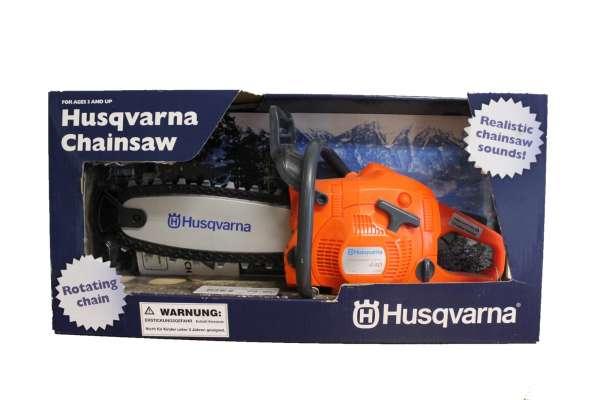 Husqvarna_Spielzeug_Motorsaege_5227711_01_01.jpg