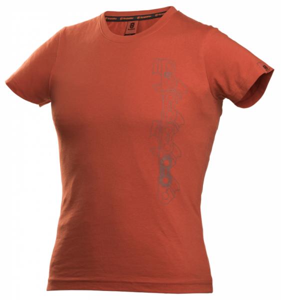 Xplorer_T_Shirt_X_Cut_woman_1.png